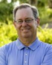 Las Vegas PGA of America pro Mike Davis