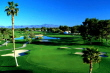Historic LV National Offers Packages!