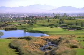 Pga Tour Monday Qualifier Las Vegas