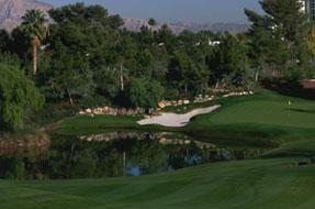Wynn Golf & Country Club